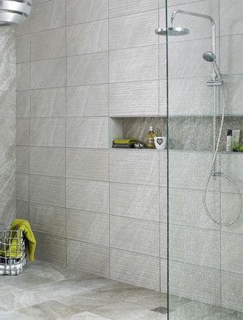choosing tiles for a small bathroom or wetroom british ceramic