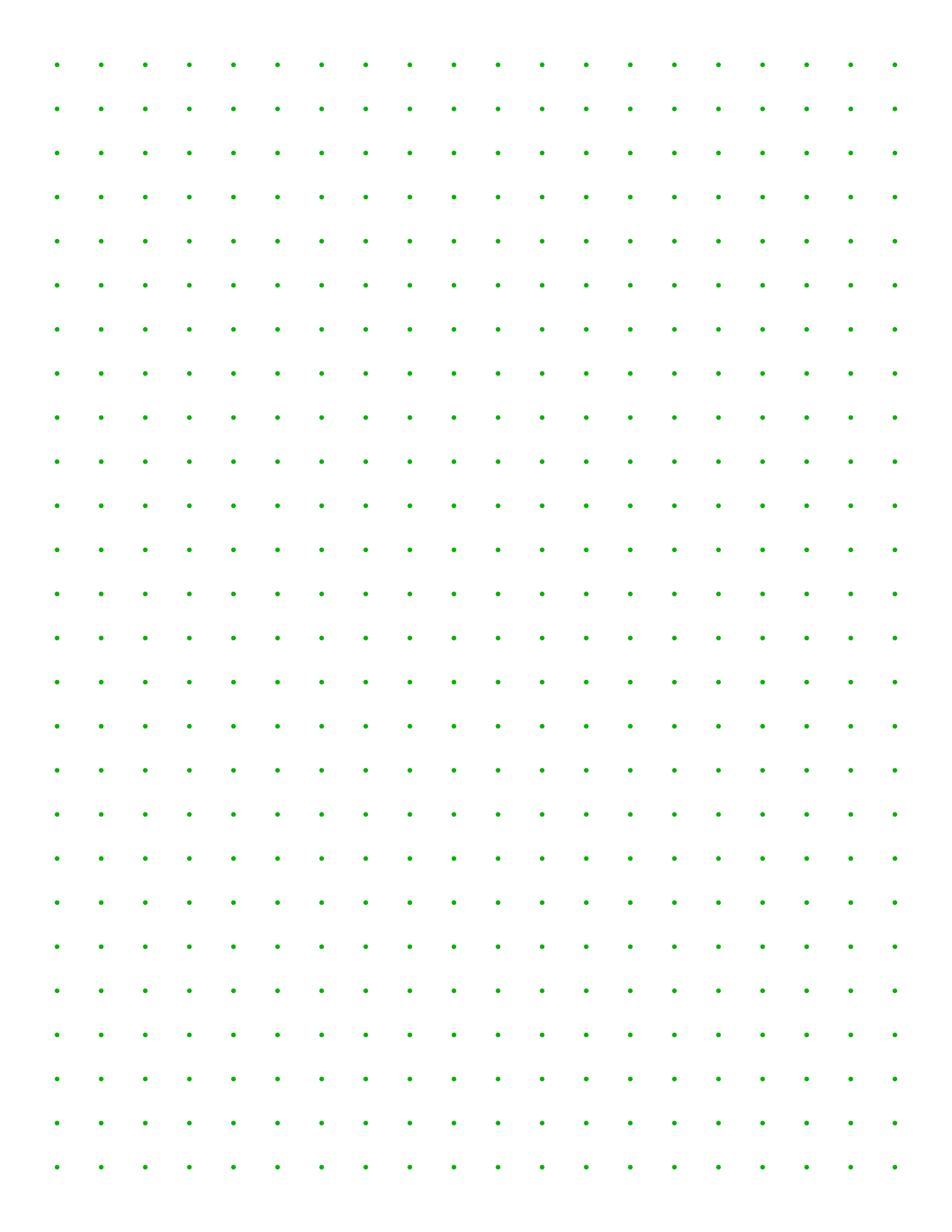 Free Online Graph Paper Square Dots Printable Graph Paper Bullet Journal Grid Paper Graph Paper
