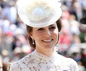 Royal Family Tragedy Unfolds | Places to visit | Duchess of