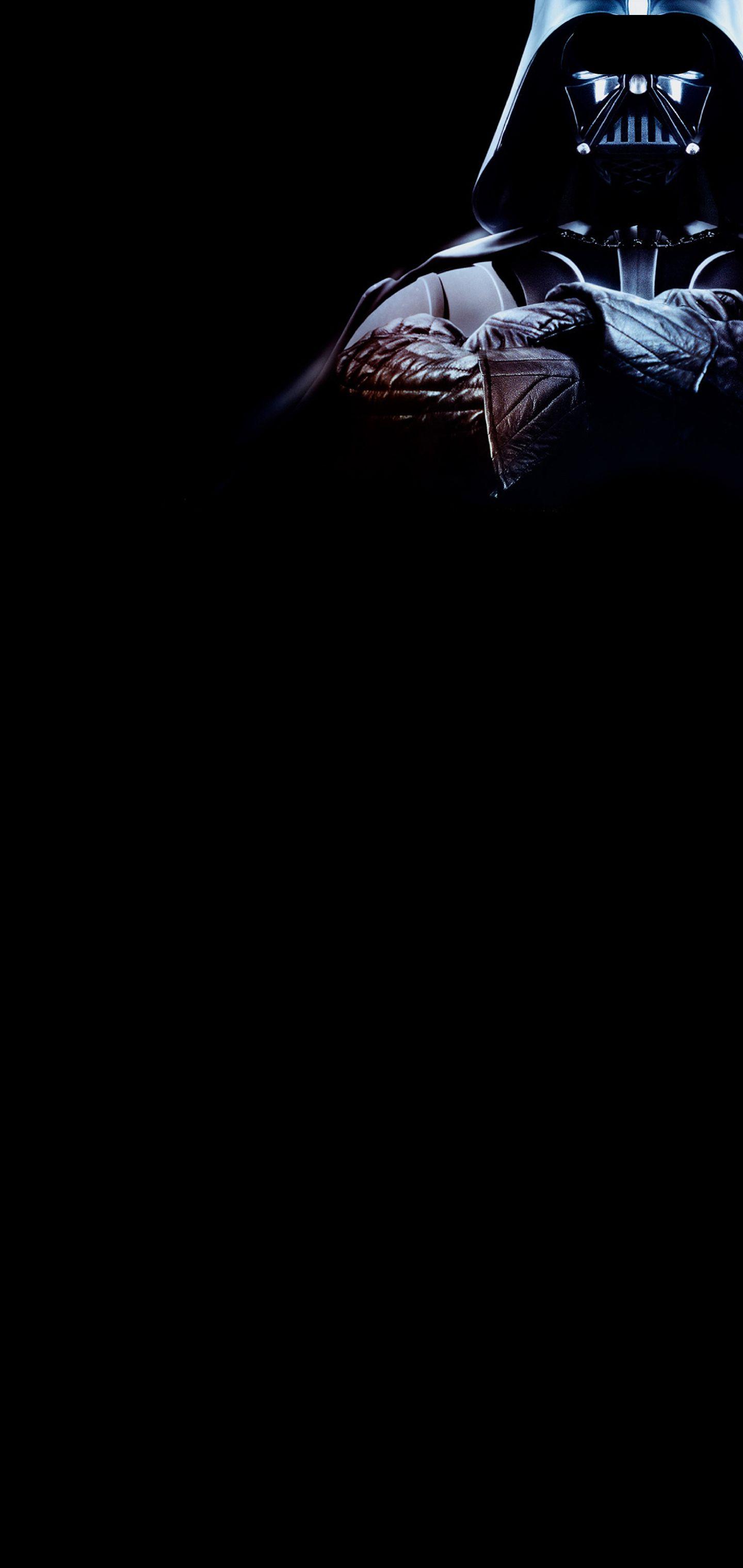 Galaxy S10 Wallpaper Of Darth Vader Darth Vader Wallpaper Samsung Galaxy Wallpaper Darth Vader