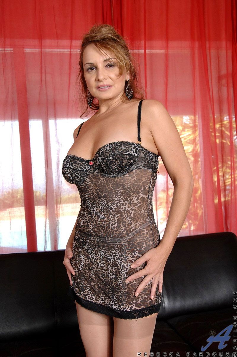 ♤ rebecca bardoux #adult #actress #mature | rebecca bardoux | pinterest