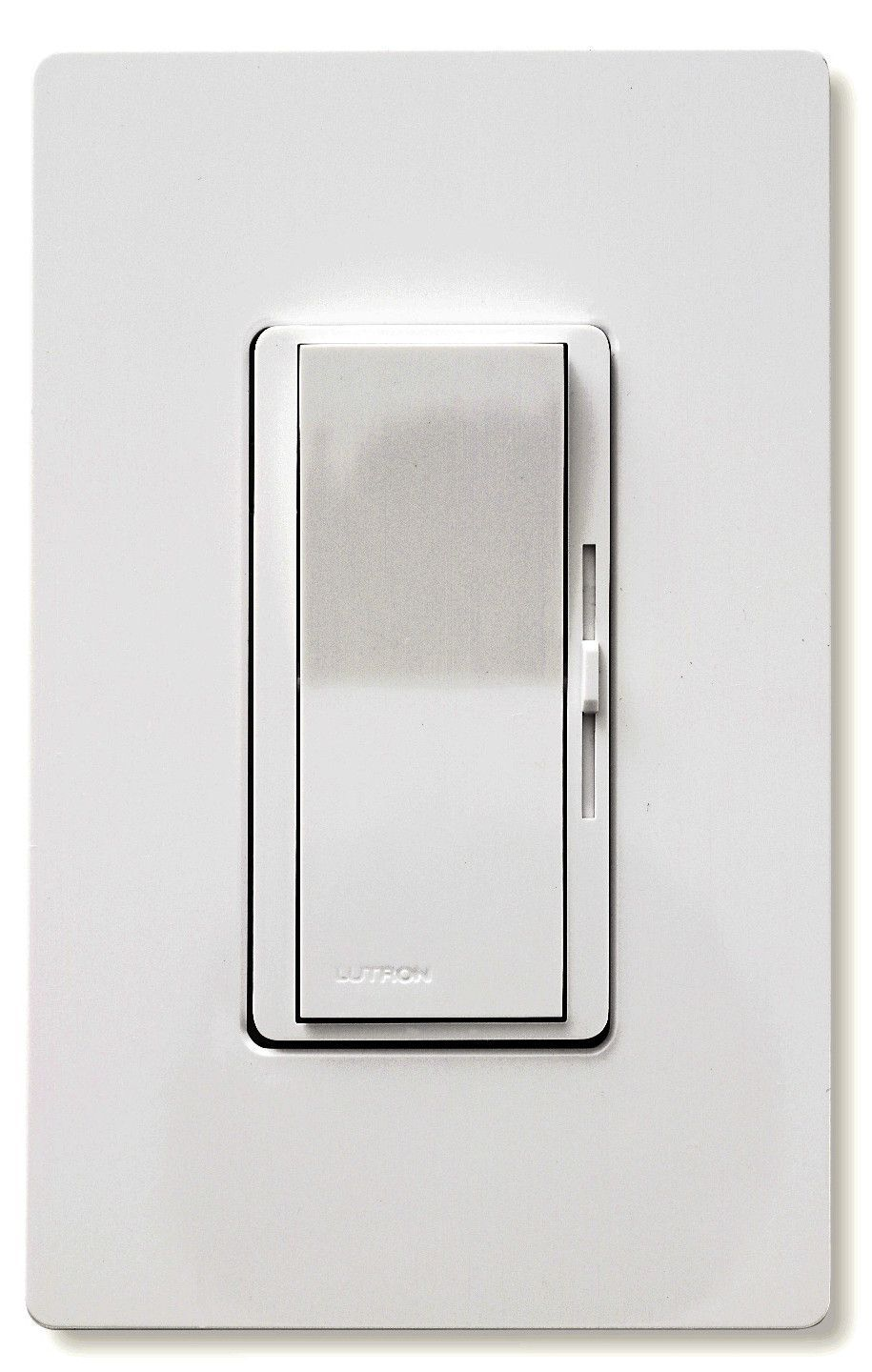 Diva Duo Halogen/Incandescent Dimmer Light dimmer switch
