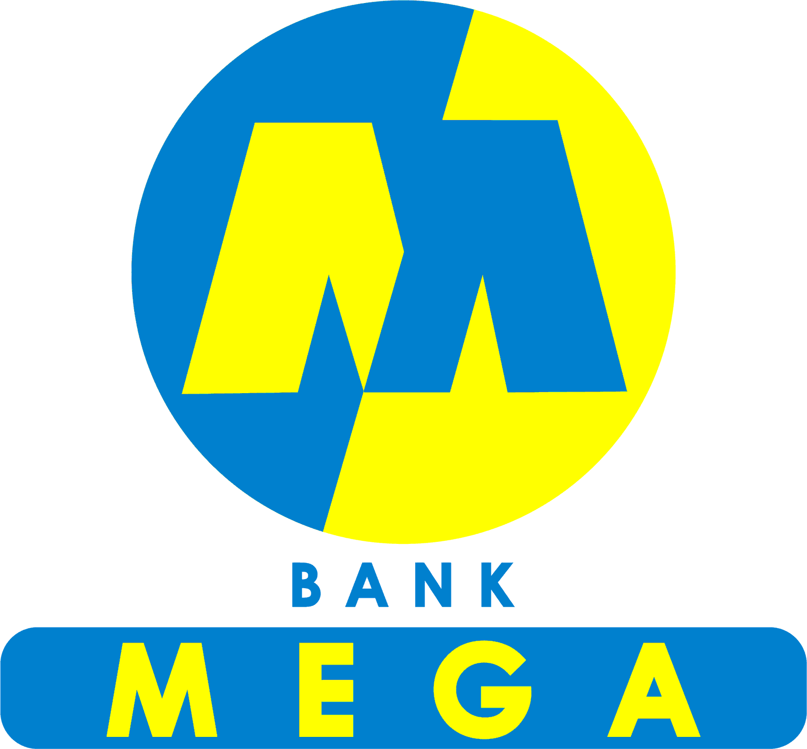 Lowongan Kerja Bank Mega Jakarta Juli 2014 (Dengan gambar