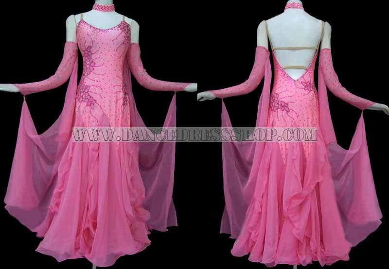 Inexpensive ballroom dance apparels,ballroom dancing apparels outlet:BD-SG2781