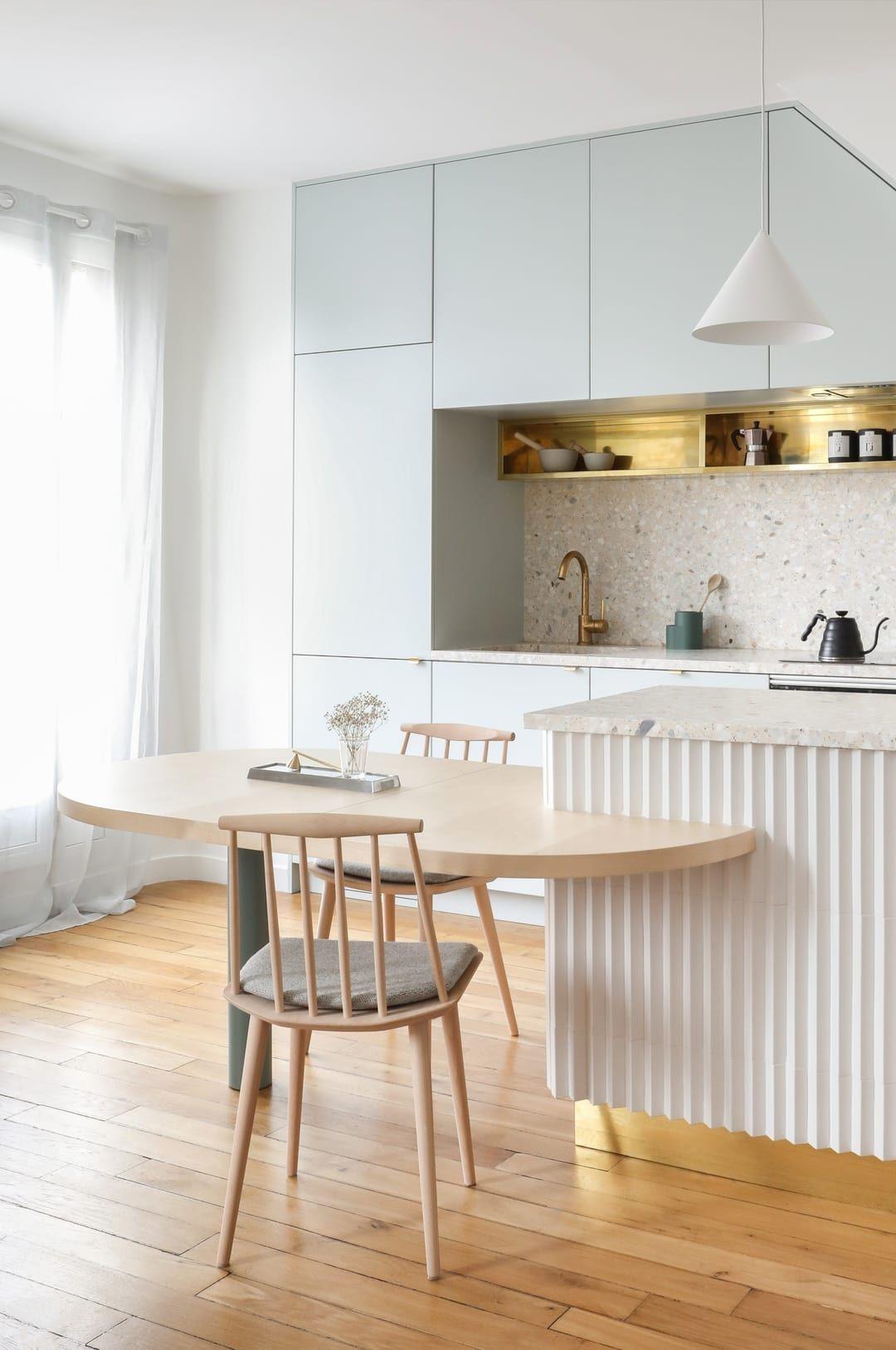 11++ Renovation appartement paris 8 ideas
