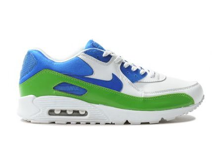 1000+ images about Nike Air Max 90 on Pinterest | Nike air max 90s, Nike air max and Air max 90