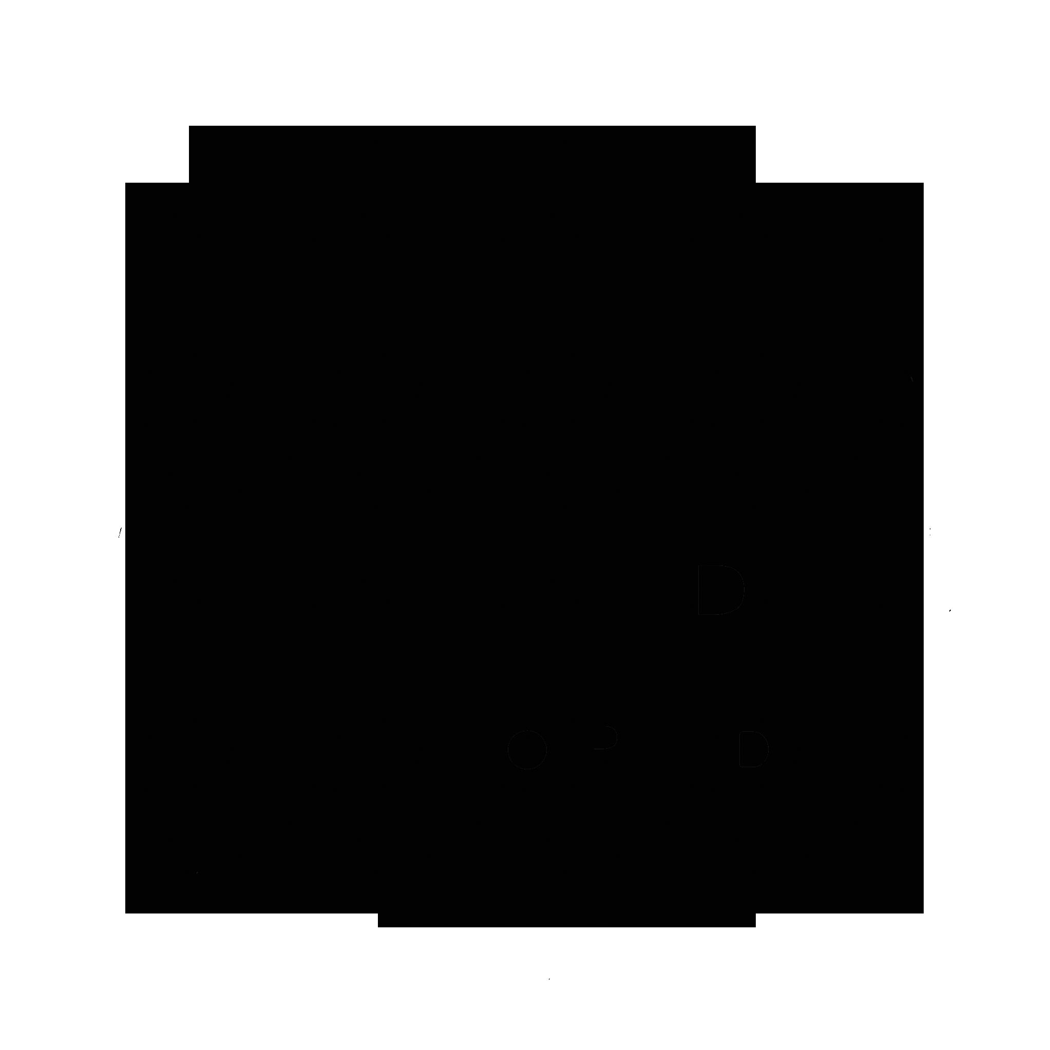 Logo Vinyl Decal Disenos De Unas Estampado