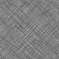 4e5c76b973c Crosshatch in Black - Blake Jersey by Carolyn Friedlander | Fabrics ...