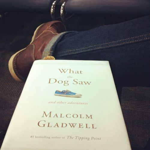 must read.