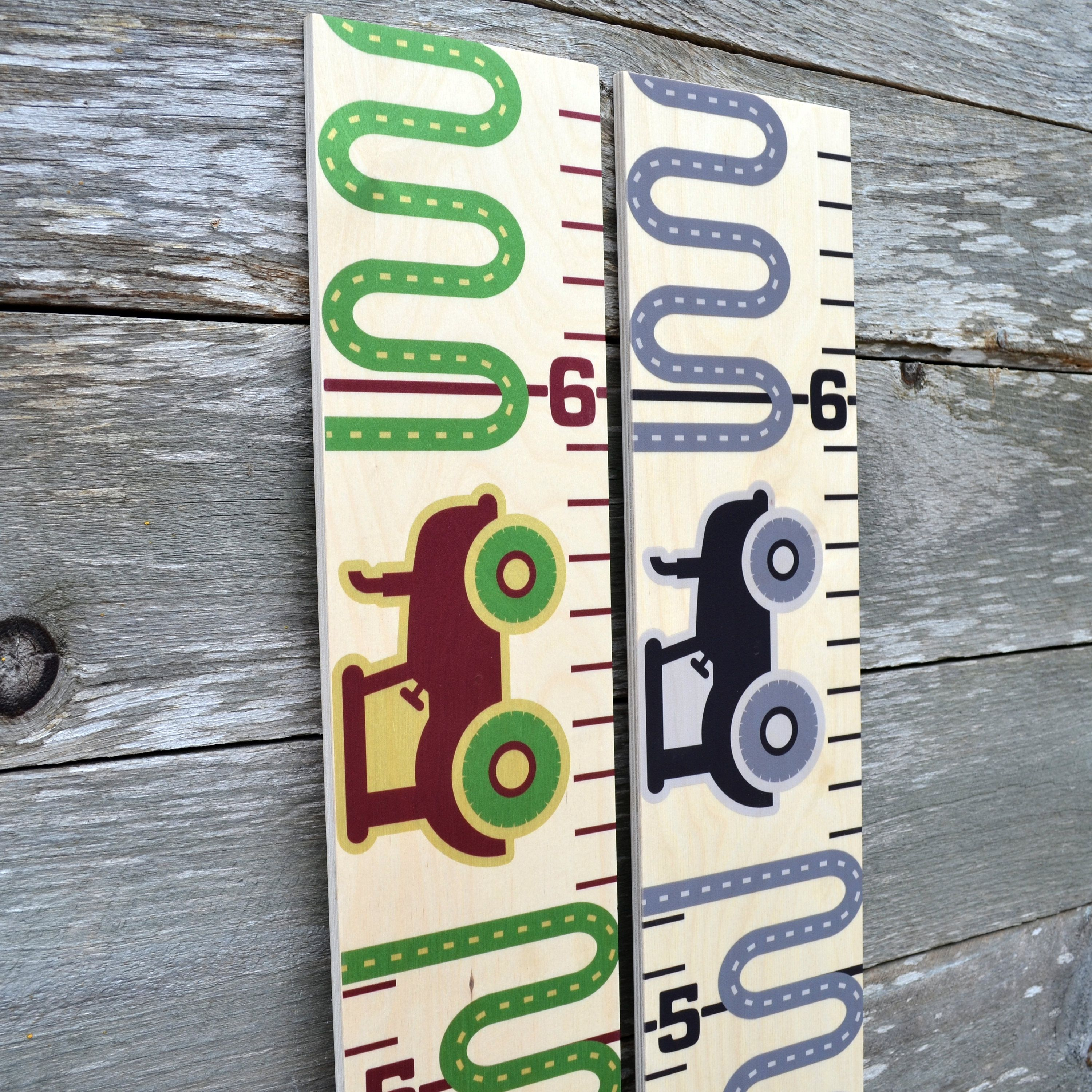 Growth chart boys baby gallery free any chart examples tractor wooden growth chart growth chart boys baby shower gift tractor wooden growth chart growth chart nvjuhfo Images