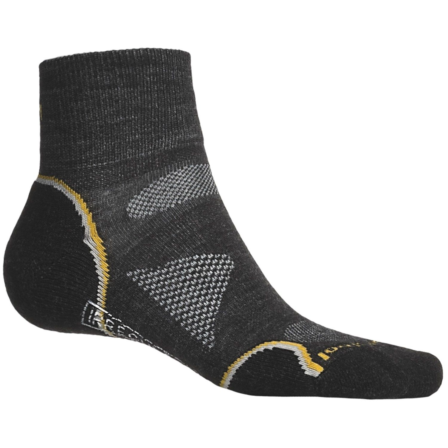 Smartwool phd outdoor light mini socks merino wool for men and 876 smartwool phd outdoor light mini socks merino wool for men and women aloadofball Image collections