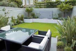 Giardini Moderni Immagini : Piccoli giardini moderni cerca con google nature