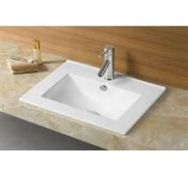 Find suppliers, shops and showrooms of cera sanitary ware ...