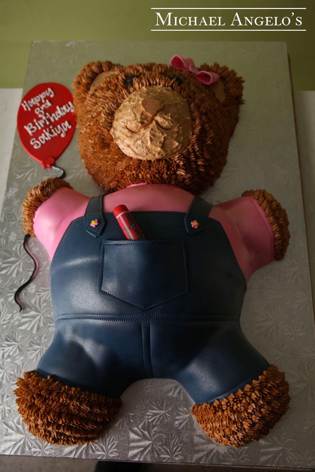 Big teddy bear 60animals big teddy bear how to make