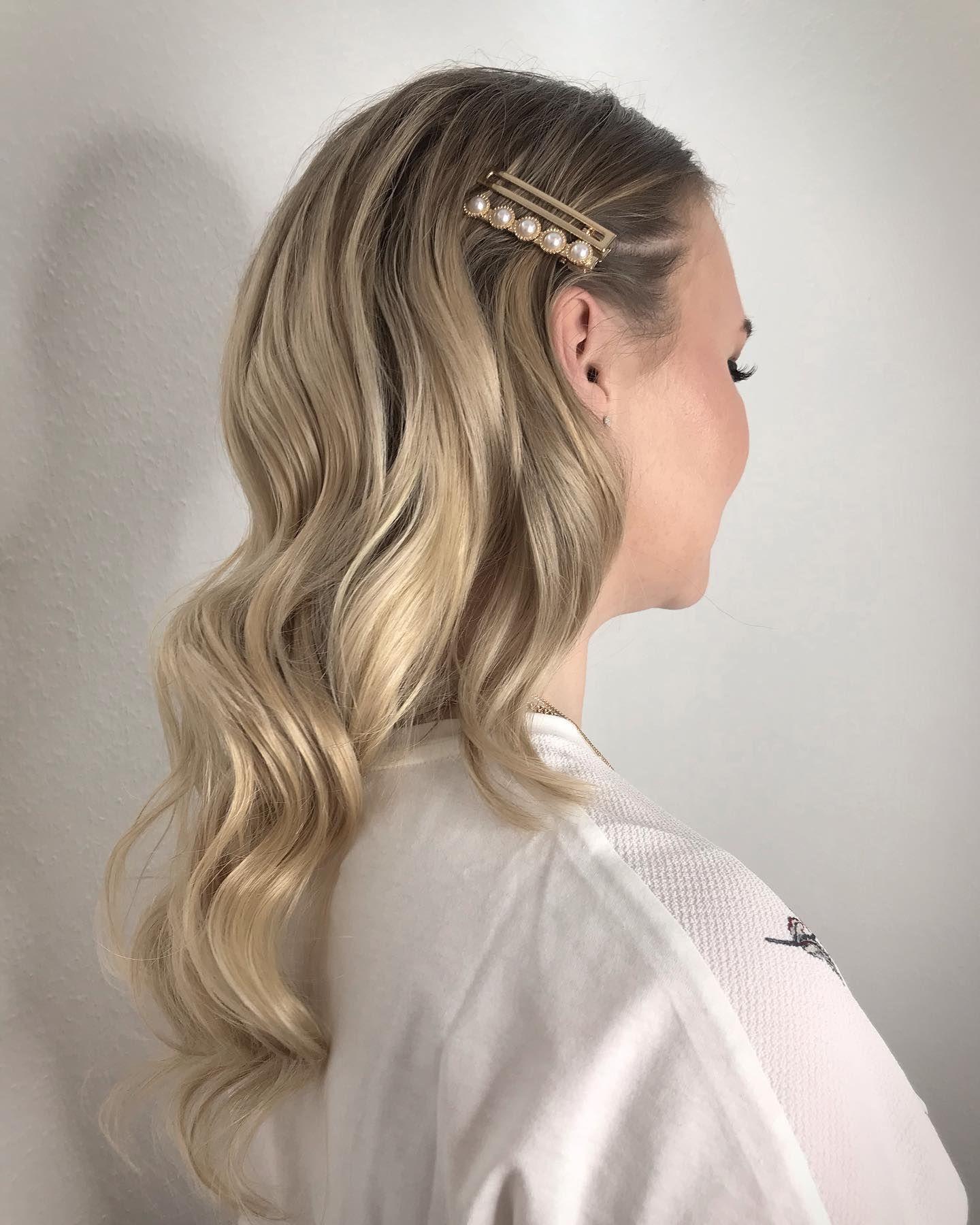 23+ Frisur und make up hochzeit stuttgart Information