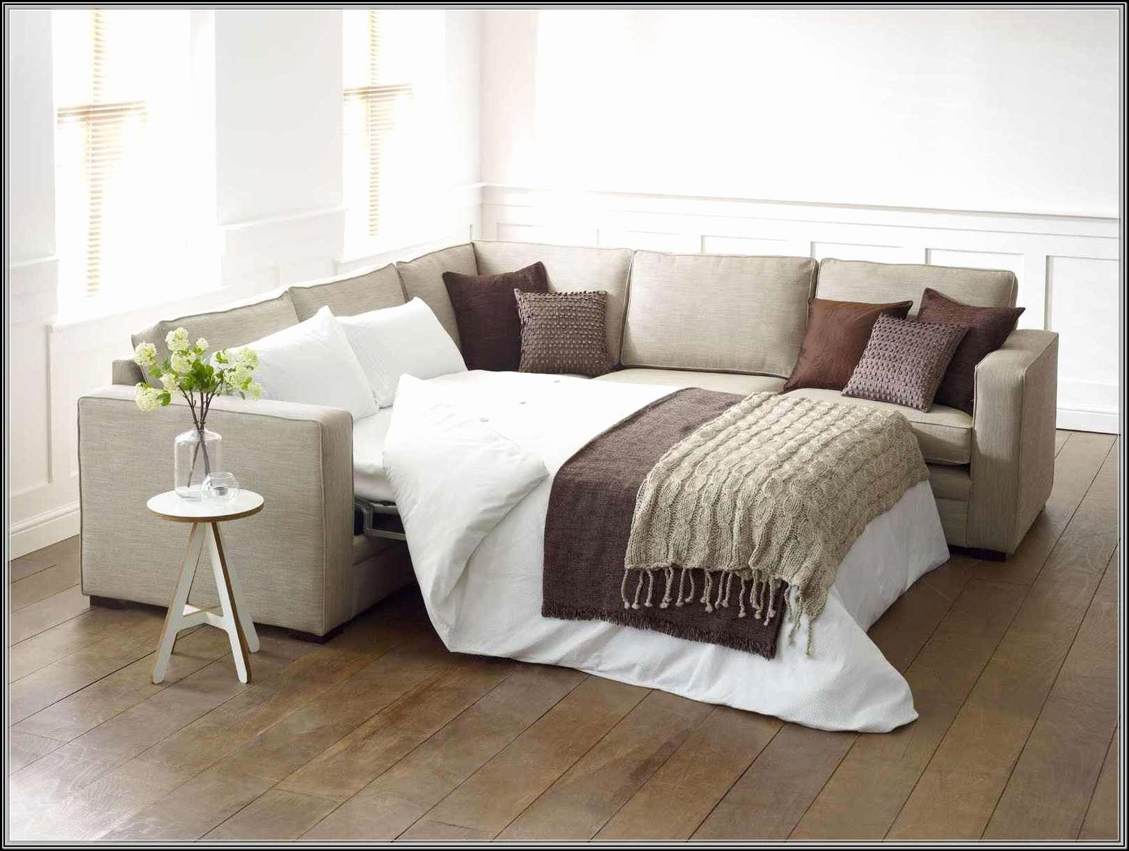 Good Small Apartment sofa Bed Image nice great apartment ...