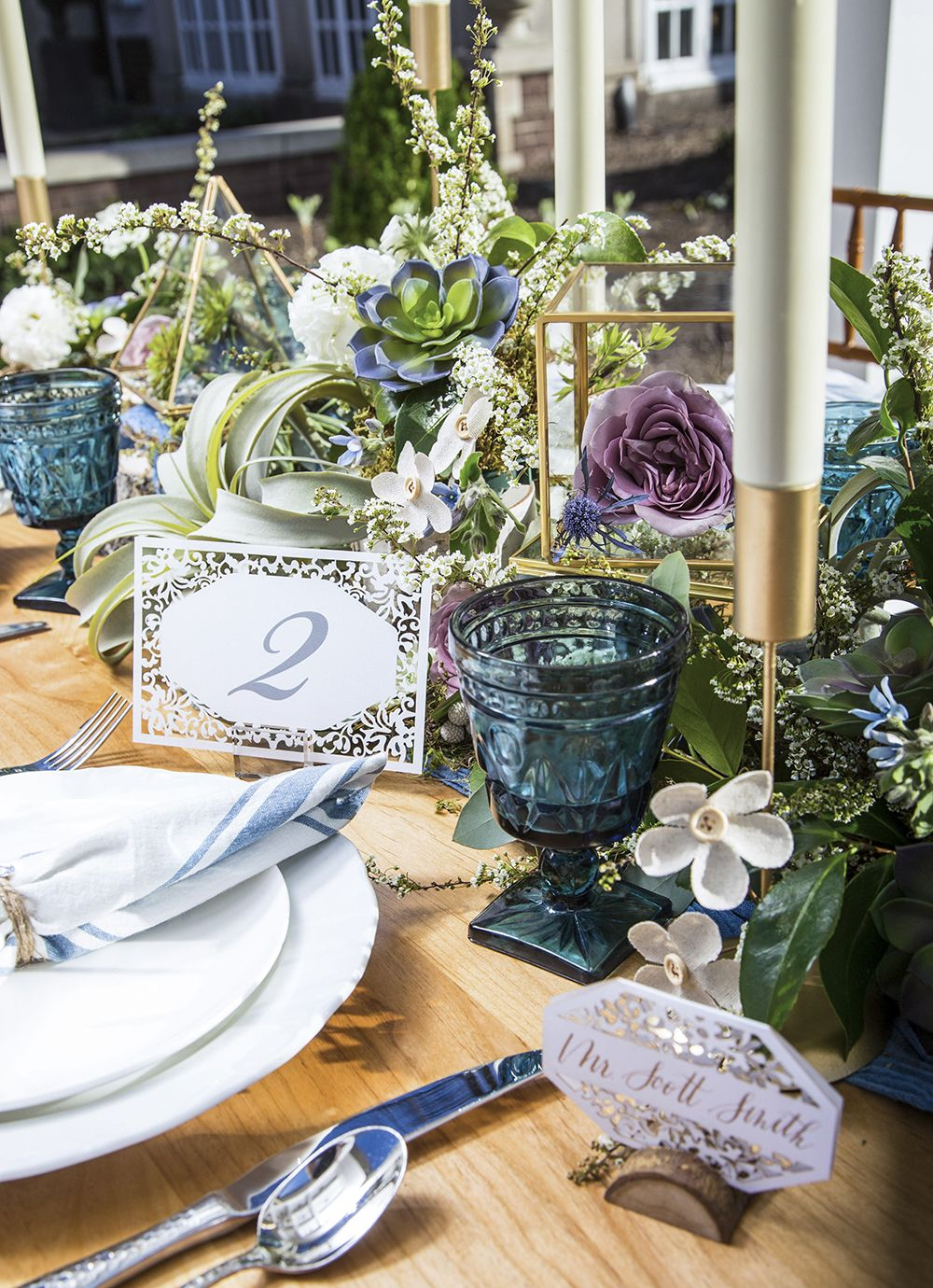 David Tutera Weddings Find Everything You Need For A Great
