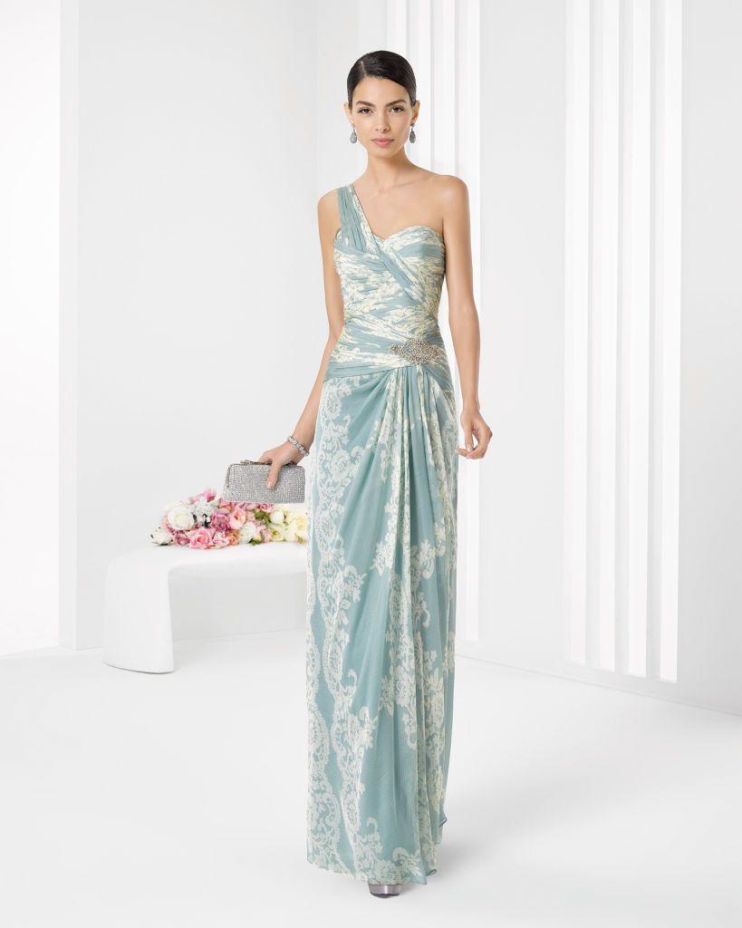 Vestidos De Gala De Noche 2021