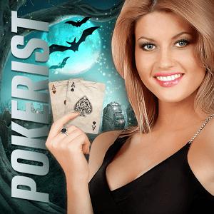 Pokerist app review