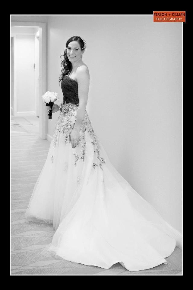Boston Wedding Photography, Boston Event Photography, Bridal ...