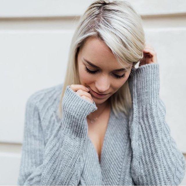 Wundermittel Olaplex: Haare färben ohne Schäden in 2019 ...