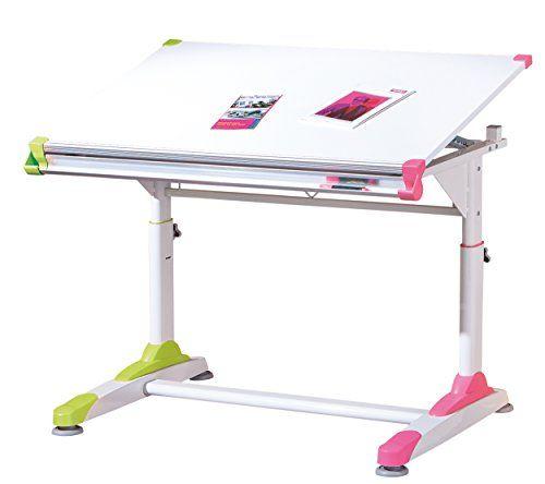 schreibtisch ergonomisch h henverstellbar, links-50900440-kinderschreibtisch-schlerschreibtisch-schreibtisch, Design ideen
