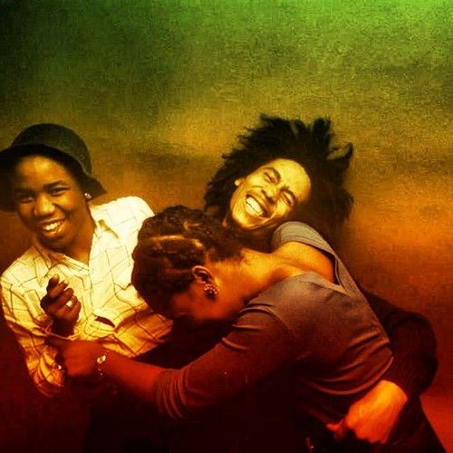 irie moments