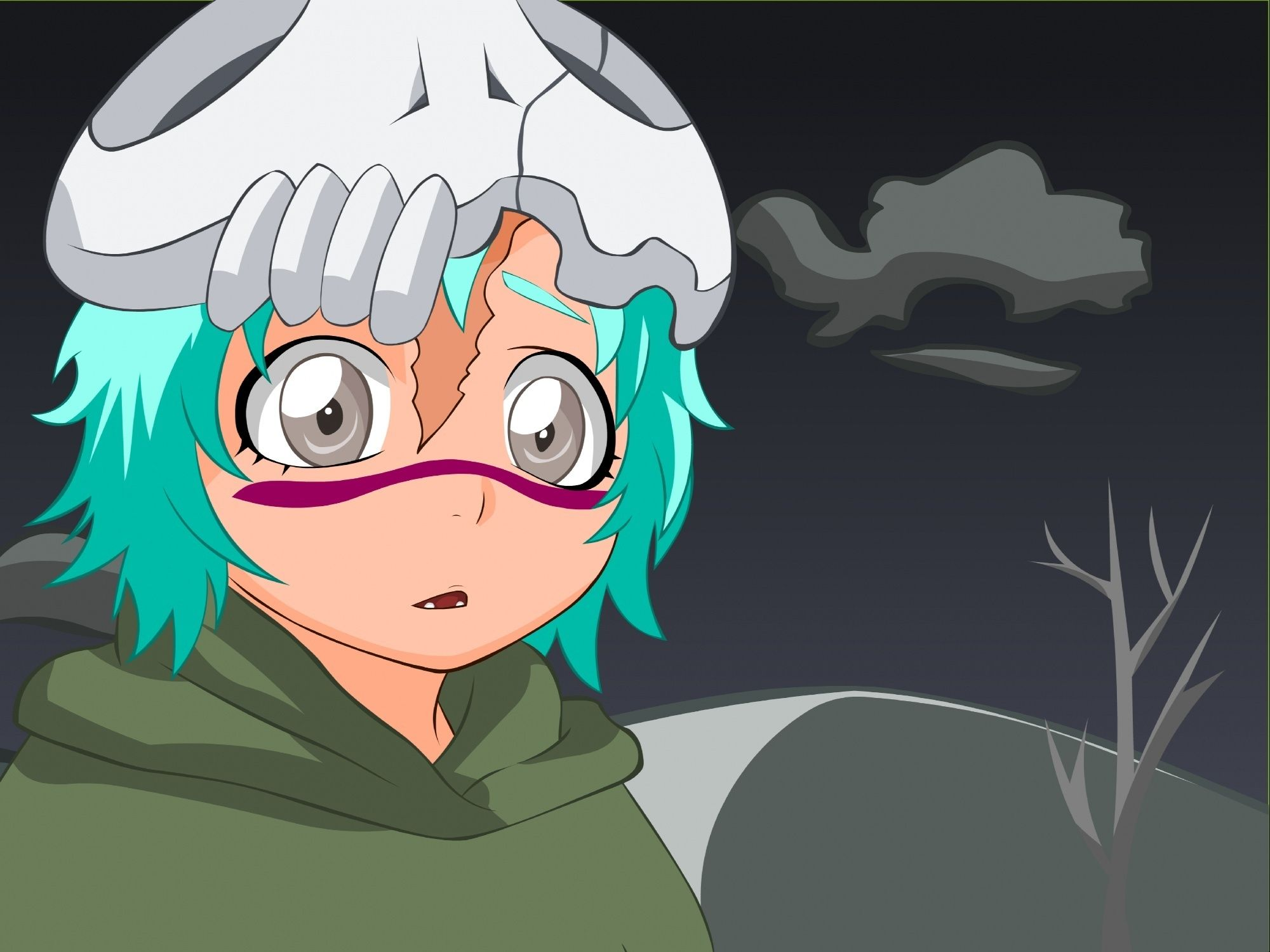 Bleach Nel Images Gallery Bleach Pinterest Bleach Anime