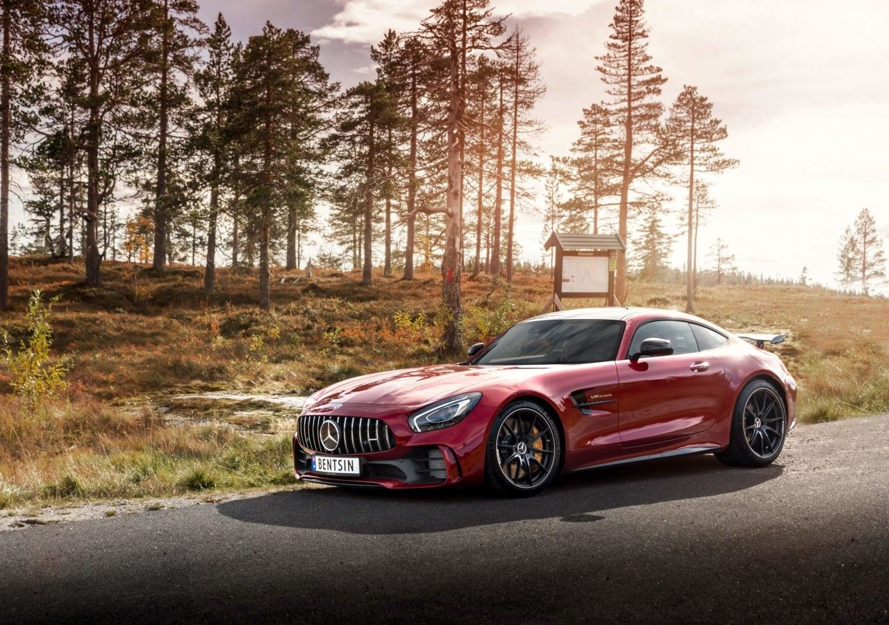 Best 4k Car Wallpapers For Iphone 7 Free Download Car Wallpapers Benz Car Shelby Car 2017 mercedes amg gt r 2 wallpaper