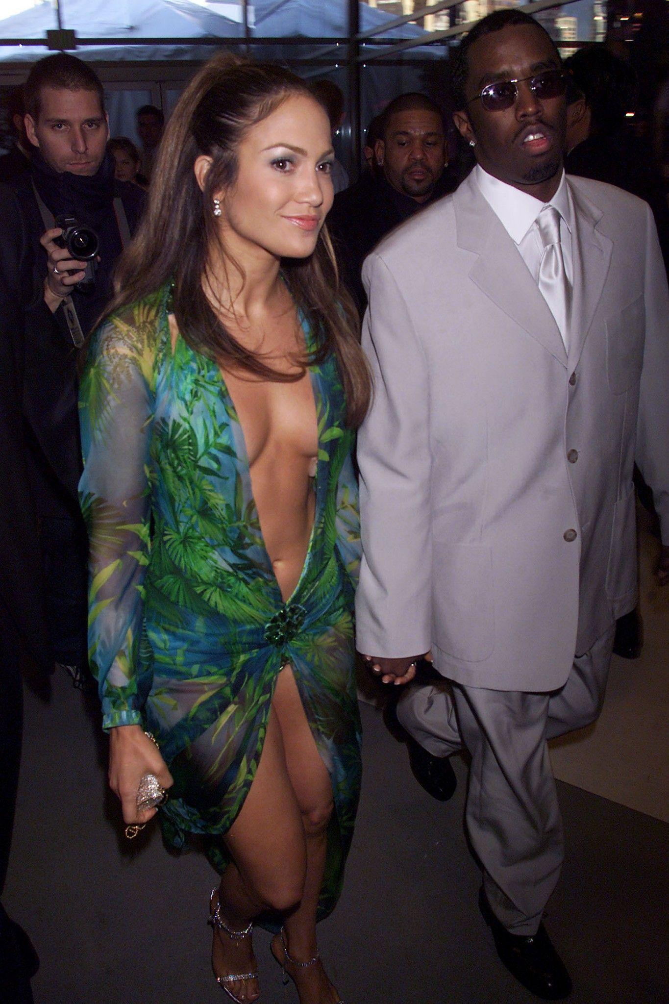 Pin By Jenine Noriega On Dresses Awards Fashion Jenifer Lopez Jennifer Lopez [ 2048 x 1365 Pixel ]