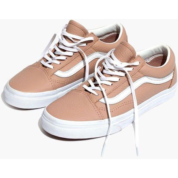 best sneakers 9b436 c4762 ab7d665a080d95345599e0c2342bc50a.jpg