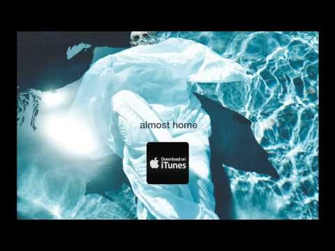 Moby - Almost Home (with Damien Jurado) - from the album Innocents - YouTube