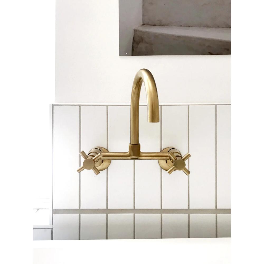 wall mount kitchen faucet kitchen faucet