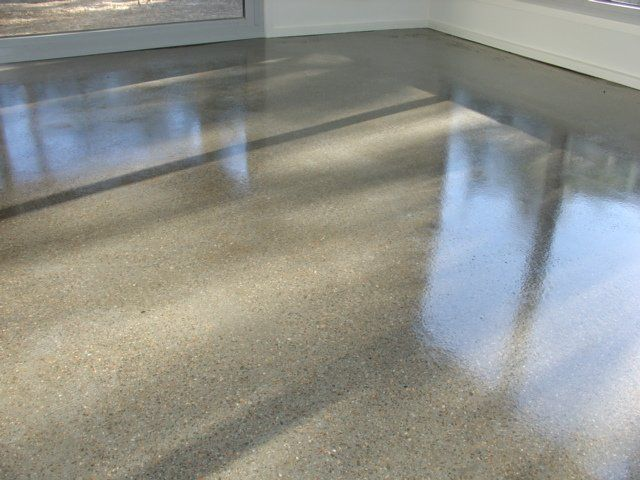 Ep Floors Take Pride As A Renowned Polyurethane Cement Flooring Contractors For Your Heavy Industries Flooring Needs Flooring Concrete Concrete Floors