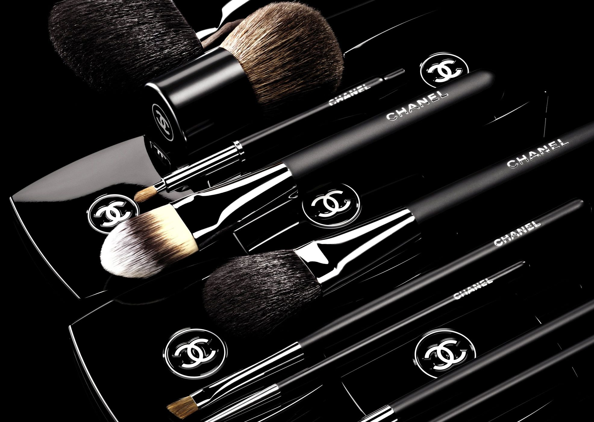 Amazing Brushes. Expensive but worth investing. Quality
