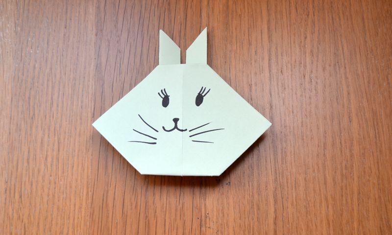 Pin On Manualidades De Pascua Para Ninos