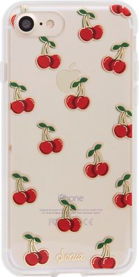 premium selection b7da5 22349 ClearCoat Case for iPhone 7 - Cherry Bomb/Red | Products | Iphone ...