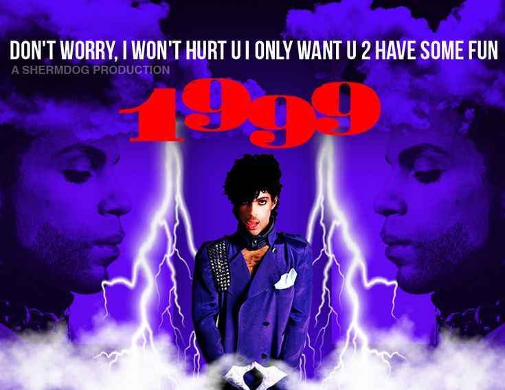 #prince #purplerain (With Images)