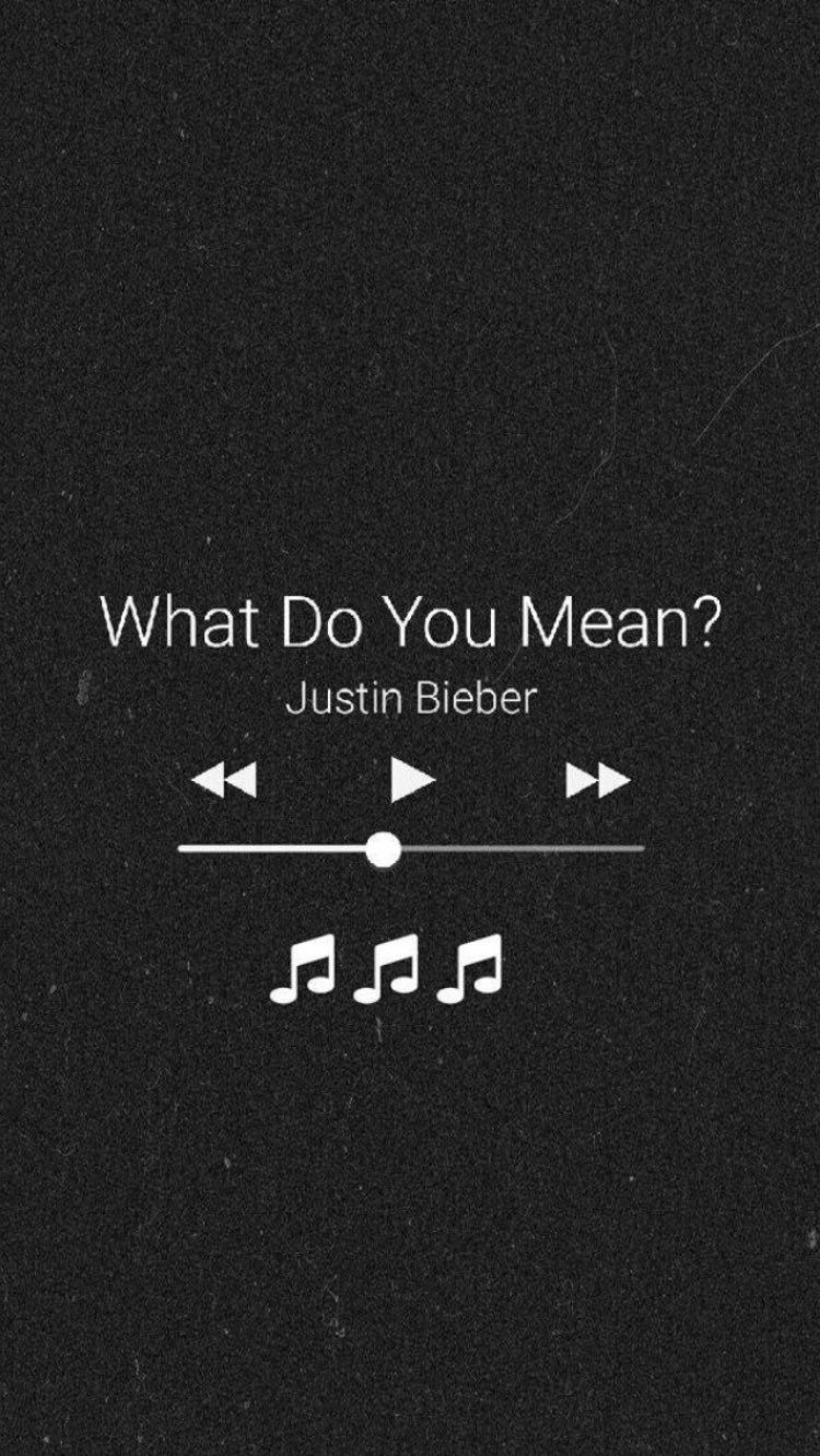 Justin Bieber Songs Justin Bieber Wallpaper Justin Bieber Pictures