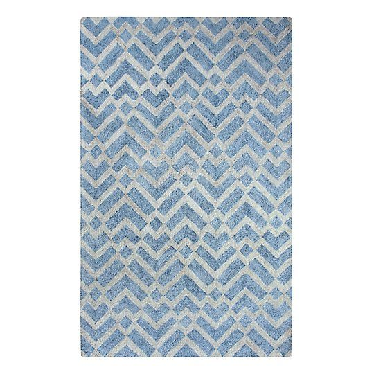 Chic Hand Tufted Rugs For Sale At Hadinger Area Rug Gallery Nationwide Shipping Available Ss28z 19526 Handmade Area Rugs Blue Area Rugs Hand Tufted Rugs