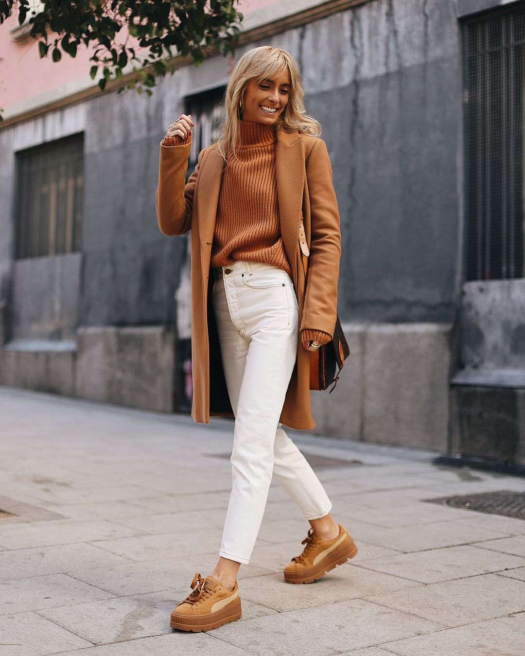 Pin by Merel Schrijver on Cold days | Fashion, Classic