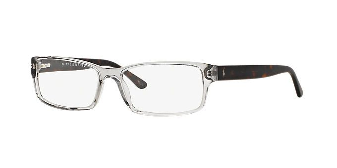 Polo Ralph Lauren, PH2065 As seen on LensCrafters.com, the place to ...
