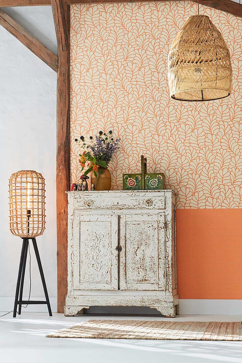 personnaliser et décorer son intérieur avec de petits objets et