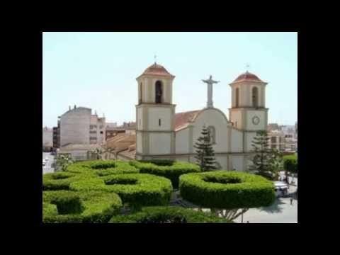 2 Bedroom Apartment For Sale in Almoradi, Alicante € 48,800