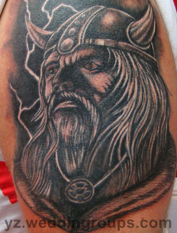 tattoo ideas for women's ankles vikingsymbols Viking