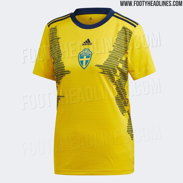 399414ad65f Discover ideas about World Cup Jerseys. Adidas Miroslav Klose Germany 2014  World Cup Medium Away ...