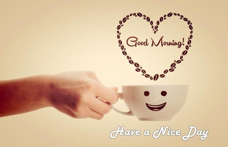 good morning images   Good Morning Images Hd   Good morning quotes