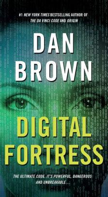 Dan brown inferno book read online