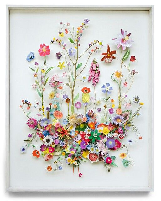 Art - Floral Deco Pinterest Flores secas, Flores y Cuadro - flores secas