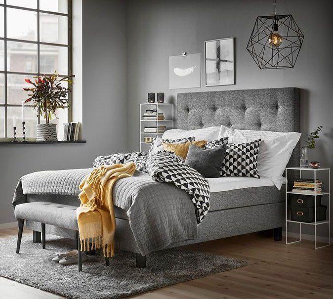 amazing designs iconic bedrooms unique decoration on unique contemporary bedroom design ideas for more inspiration id=64614
